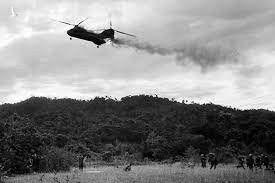 Xạ thủ Việt Nam giữ kỷ lục trong lịch sử phòng không thế giới - Ảnh 11.