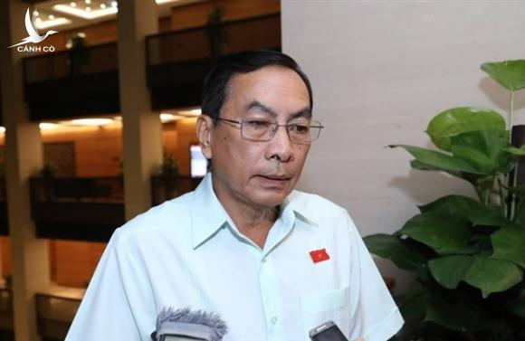 Đại biểu kỳ vọng Chính phủ năng động trong nhiệm kỳ tân Thủ tướng - 1