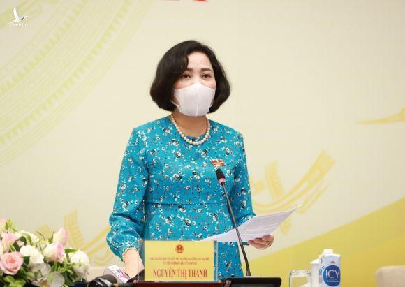 vi sao ong Nguyen Quang Tuan duoc rut ten khoi danh sach ung cu anh 1