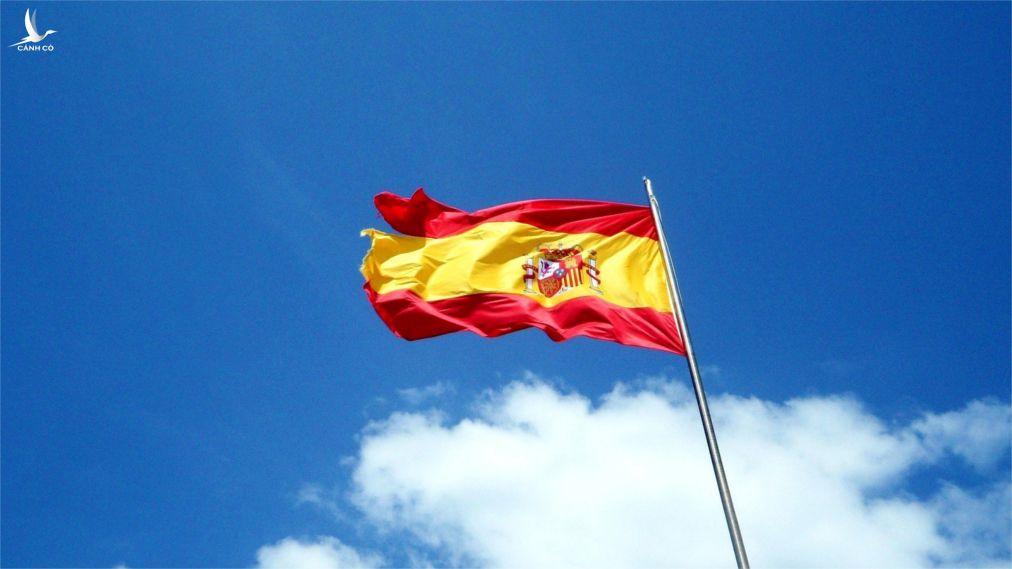 Bộ Lao động và Kinh tế Xã hội Tây Ban Nha đã trở thành nạn nhân của một vụ tấn công mạng và đang nỗ lực để khôi phục các dịch vụ.
