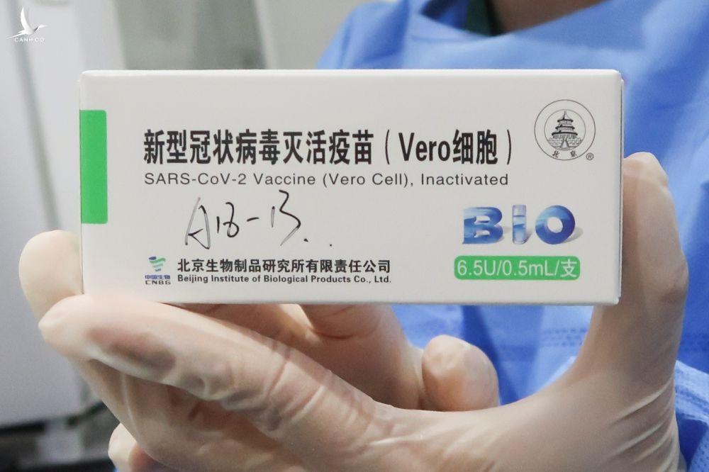 Vaccine Covid-19 cua Trung Quoc anh 1