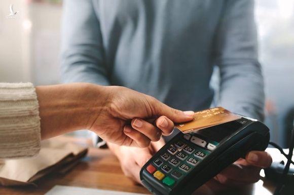Liên tục xuất hiện SMS giả mạo ngân hàng: Hãy cảnh giác trước mọi rủi ro!