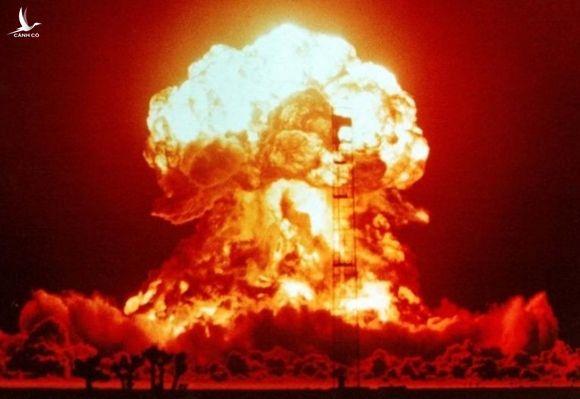 """Những lần đối đầu giữa Liên Xô và Mỹ khiến thế giới phải """"nín thở"""" - Ảnh 16."""