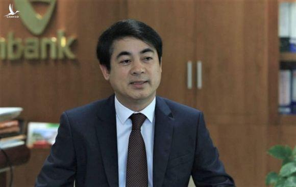 Chân dung 5 Ủy viên Trung ương được Bộ Chính trị điều động, luân chuyển giữ chức vụ mới trong tuần - Ảnh 1.