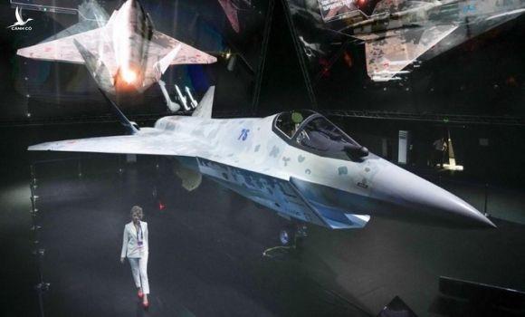 Việt Nam có khả năng mua máy bay siêu âm của Nga? - Ảnh 3.