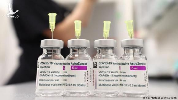 Ai đứng đằng sau vaccine Oxford/AstraZeneca giúp các nước được mua với giá rẻ? - Ảnh 4.