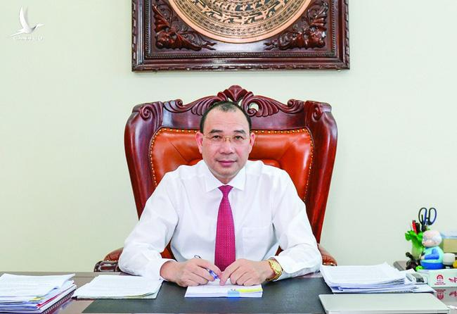 Chánh án TAND Quảng Ninh lên tiếng về quyết định giảm án tù sai cho Phan Sào Nam