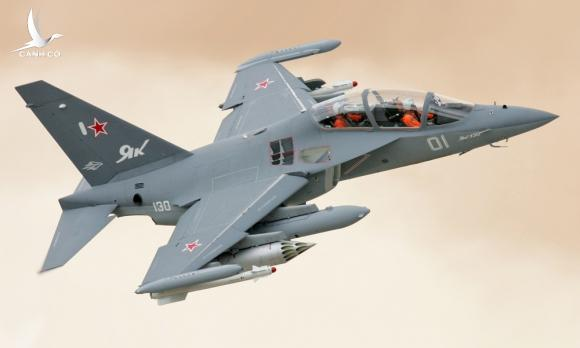 Báo Nga: Việt Nam muốn mua thêm tiêm kích Su-30 và một loại máy bay mới của Nga - Tin vui lớn - Ảnh 3.