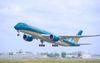 Đề nghị công an điều tra vụ tin giả 'cấm chuyến bay đến Hàn Quốc, Nhật Bản'
