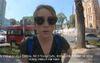 Du khách nước ngoài: Tin tứcvề Corona có mục đích hù dọa người ta thôi