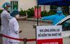 Thêm 9 ca nhiễm Covid-19, Việt Nam có phóng viên đầu tiên mắc bệnh