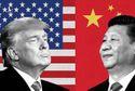"""Nguy cơ """"chiến tranh nóng"""" giữa Mỹ và Trung Quốc trên Biển Đông?"""