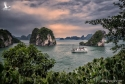 Việt Nam đẹp như thiên đường qua ống kính phó nháy Tây Ban Nha