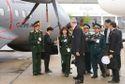 Hé lộ lý do máy bay cảnh báo sớm Saab ngày càng đắt khách – Lựa chọn tốt cho Việt Nam