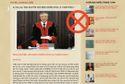 Những điều phi lý trong luận điệu bôi nhọ chánh án TAND TC Nguyễn Hoà Bình