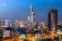 Thủ tướng muốn TP.HCM là đô thị hiện đại điển hình của thế giới