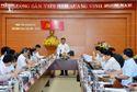 Bộ Giáo dục – đào tạo nói gì về việc 'chủ tịch tỉnh kiêm hiệu trưởng đại học'?