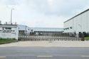 Thủ tướng yêu cầu làm rõ vụ công ty Tenma đưa hối lộ hơn 5 tỷ đồng