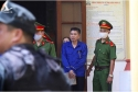 Cựu phó giám đốc Sở GD-ĐT Sơn La lãnh 9 năm tù