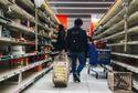 Thế giới canh cánh nỗi lo khủng hoảng lương thực vì đại dịch Covid-19