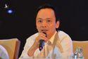 Ông Trịnh Văn Quyết: 'Tôi chưa bao giờ nói tài chính của Bamboo khó khăn'