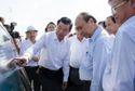 TP HCM và 7 tỉnh sẽ thành 'bát giác kim cương'