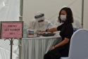 Việt Nam xếp hạng cao nhất thế giới về chống dịch Covid-19