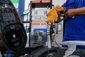Đại lý xăng dầu tố doanh nghiệp đầu mối găm hàng, cắt chiết khấu