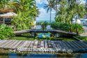 Chuyến đi mùa hè đến thiên đường biển đảo Nha Trang