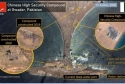 Trung Quốc có thể đang xây căn cứ hải quân tại Pakistan