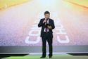 Về tay Masan, VinCommerce tăng 40% doanh thu, giảm lỗ một nửa