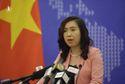 Báo cáo của Mỹ về tình hình mua bán người chưa khách quan về Việt Nam