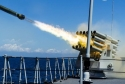 Báo Trung Quốc đe dọa về vũ khí diệt tàu sân bay Mỹ ở Biển Đông