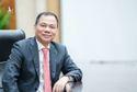 'Vingroup góp phần khiến thế giới thay đổi cách nhìn về Việt Nam'