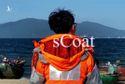 Sinh viên chế tạo áo khoác công nghệ sCoat hỗ trợ ngư dân gặp nạn trên biển