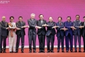ASEAN thay đổi thái độ với Trung Quốc, Mỹ đồng tình ủng hộ