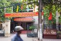 Vụ cán bộ phường ở Thái Bình bị đánh: Làm rõ tố cáo liên quan bí thư phường