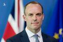 Ngoại trưởng Anh cảm ơn VN, công dân Việt đến Anh không phải cách ly