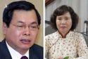 Cựu bộ trưởng đổ lỗi thứ trưởng về việc gây thiệt hại 3.816 tỉ