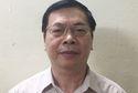 """Ông Vũ Huy Hoàng bị cáo buộc sai phạm liên quan """"đất vàng"""" TP HCM"""