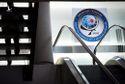 Hai sĩ quan Pháp lĩnh án tù vì làm gián điệp cho Trung Quốc