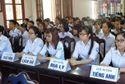 'Trường chuyên đang gây lãng phí nguồn lực Nhà nước'