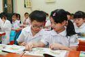 Bắt đầu từ 1/7, học sinh tiểu học không phải đóng học phí