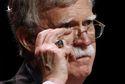 Ông John Bolton: 'Biển Đông không phải một tỉnh của Trung Quốc'