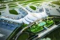 """Sẽ khởi công xây dựng """"siêu sân bay"""" Long Thành vào năm 2021"""