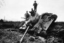 Thâm cung bí sử: Tháng 2 năm 1979, tại sao Trung Quốc xâm lược Việt Nam?