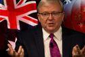 Cựu TT Australia: Mỹ đã trao cơ hội cho TQ bước lên lãnh đạo toàn cầu trong đại dịch Covid-19
