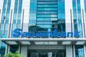 Khởi tố 3 cán bộ ngân hàng Sacombank liên quan vụ mua bán hóa đơn gần 2.000 tỷ đồng