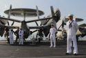 Trung Quốc nói có thể đánh chìm tàu sân bay Mỹ: Thật không?