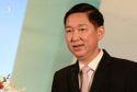 Thủ tướng tạm đình chỉ công tác ông Trần Vĩnh Tuyến